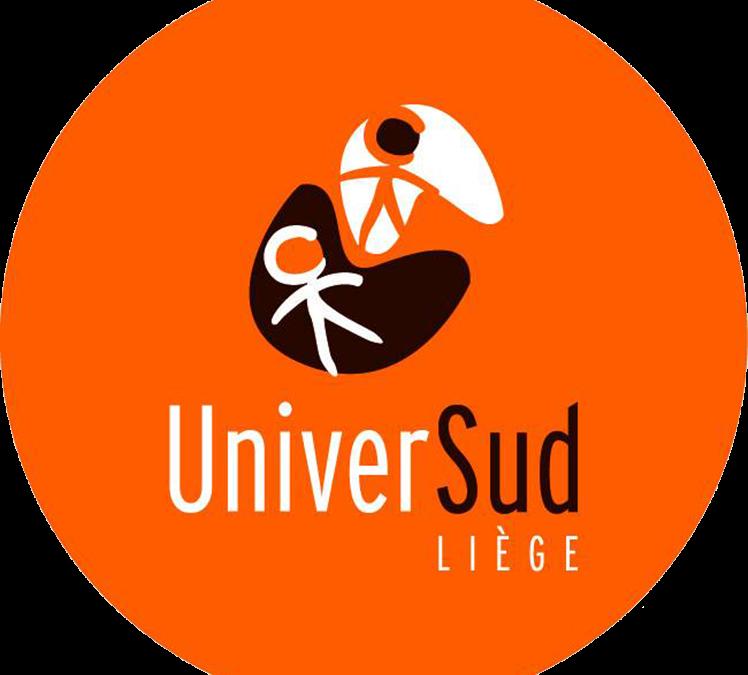 UniverSud