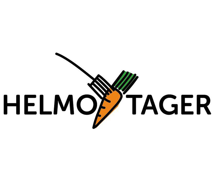 Helmotager
