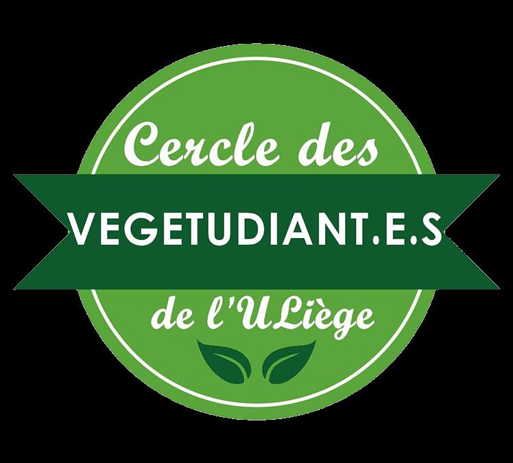 Cercle des végétudiant.e.s