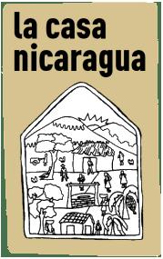 LOGO-CASA-2.341