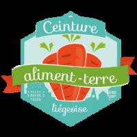 La Ceinture Aliment-Terre Liégeoise