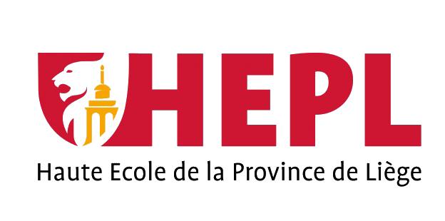 Logo_HEPL_Quadri