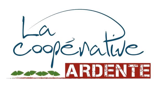 cooperative_ardentes