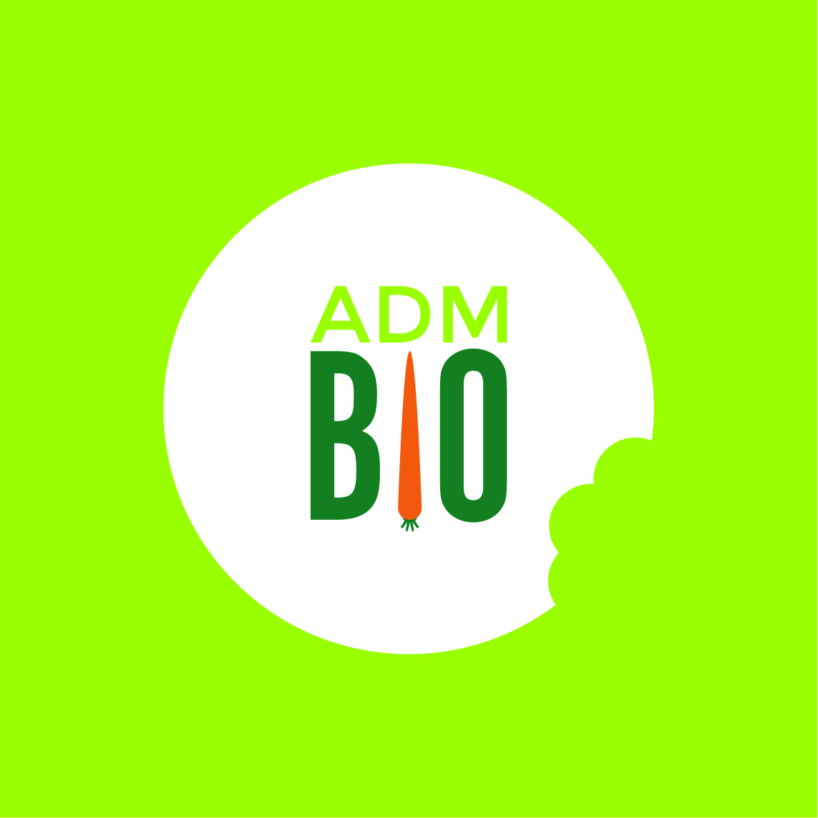 ADM_Bio-Logo-Fond