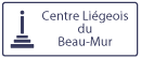 Centre Liégeois du Beau-Mur