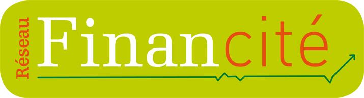 Financite_Reseau-sans-web