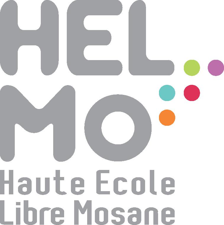 HELMo logo