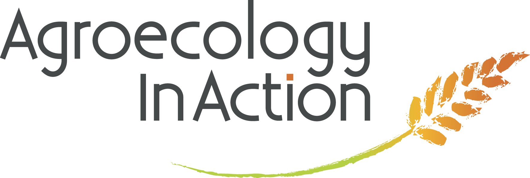 Logo_AgroecologyInAction_couleurs