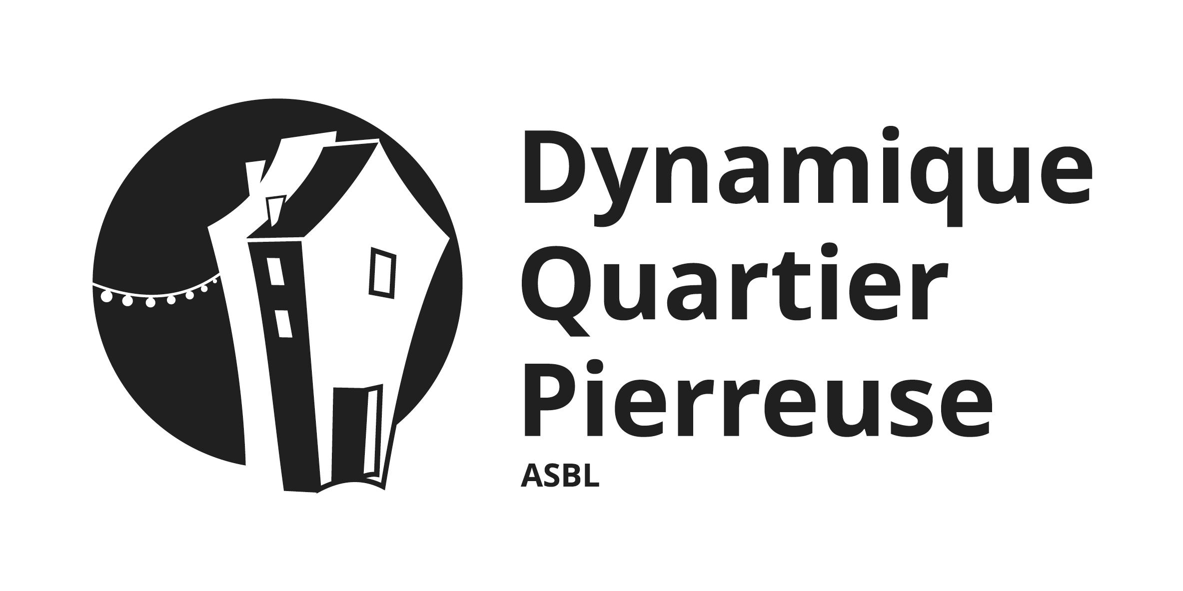 Logo_DQP_2017