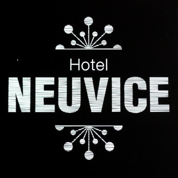 NEUVICE-NOIR-6