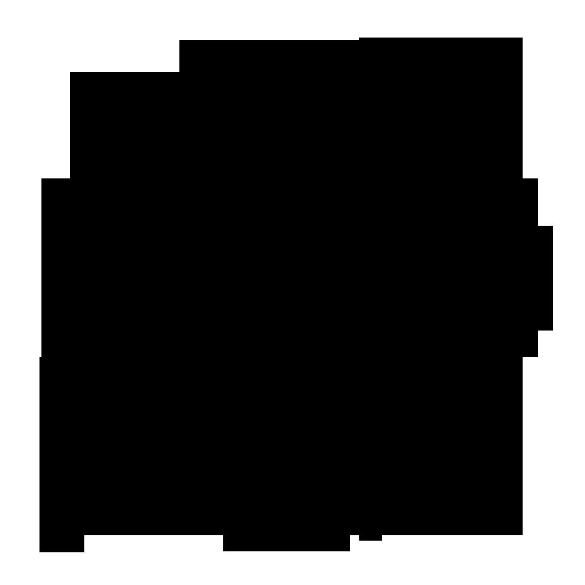 OPCLMDSC_logo-in-square_Black_1200px