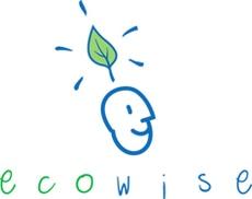 logo-ecowise-pour-signature_1