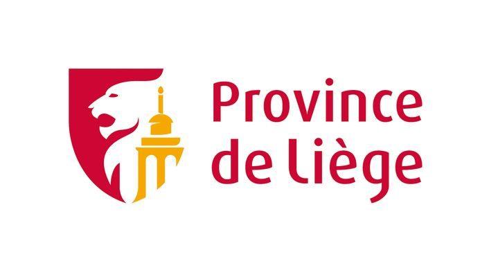 provincedeliège-2