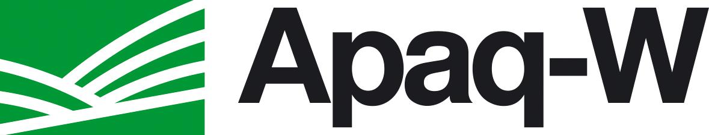 APAQW_Logo2017_Couleur_VerSimple