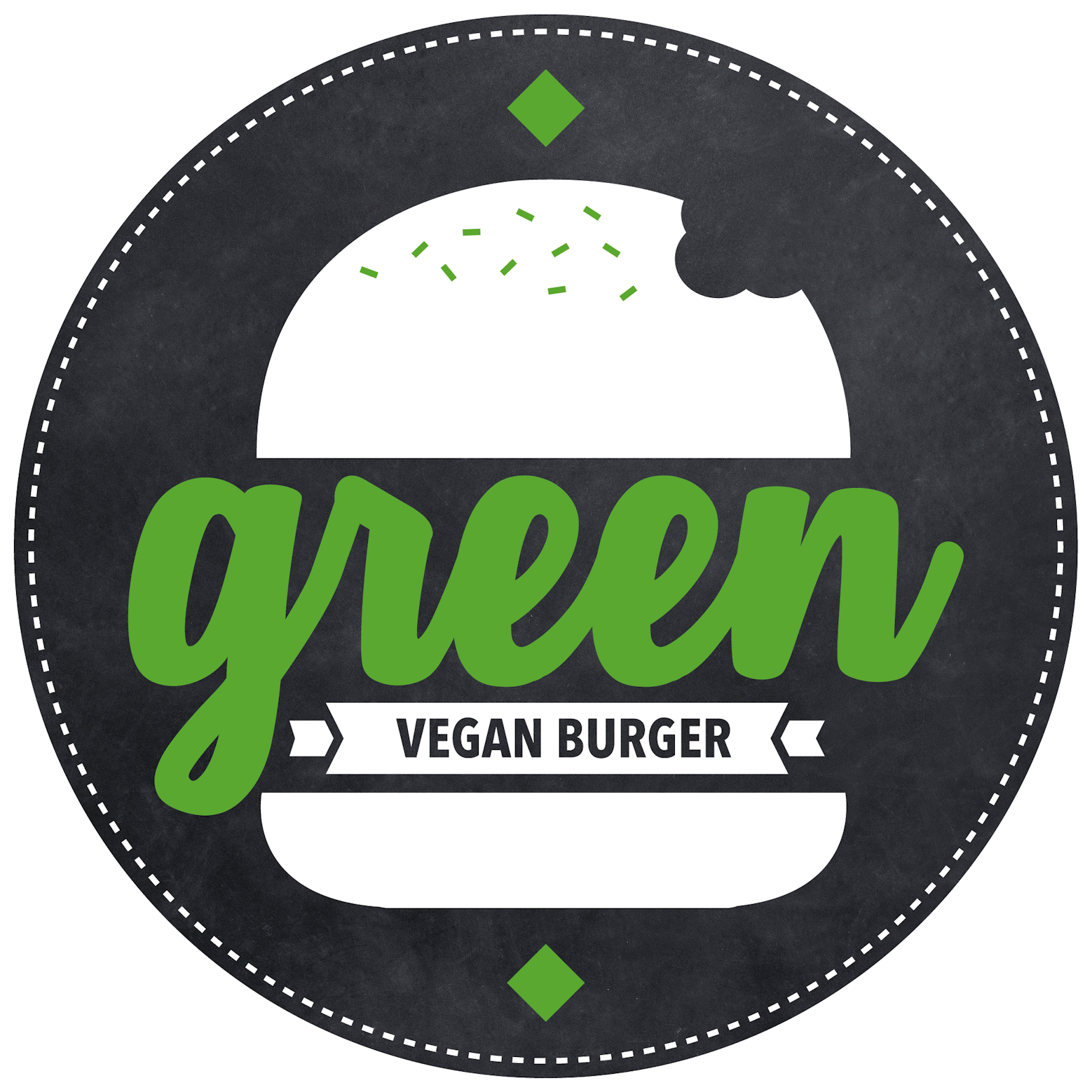 Logo_Greenburger