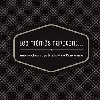 Logo_Les mémés papotent