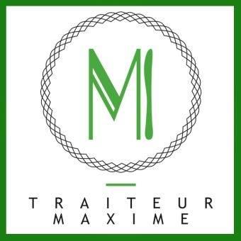 Traiteur Maxime