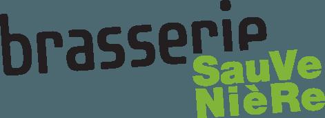 brasserie_sauveniere