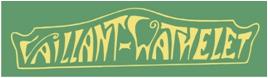 1- logo vaillant-wathelet (2)