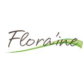 Flora'ine