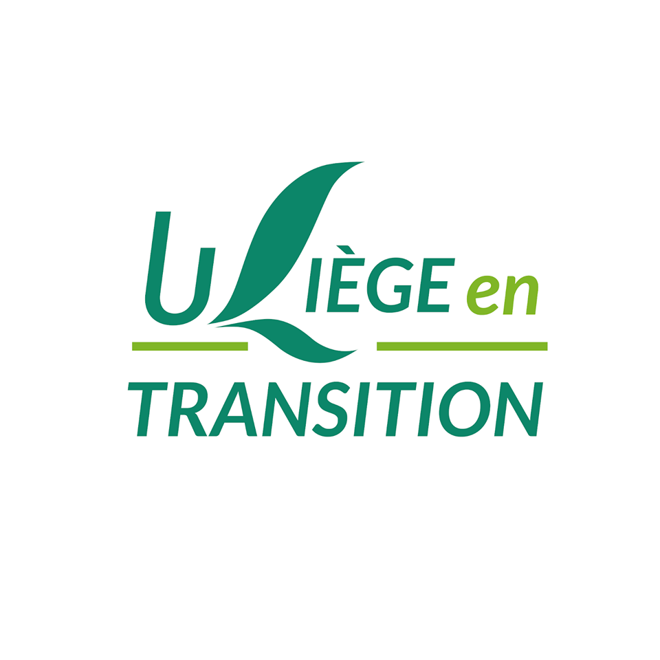 ULiège en transition