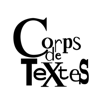 Corps de texte