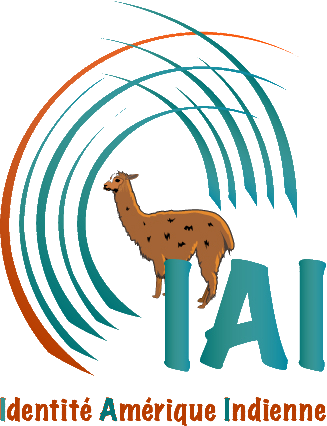 Logo-IAI-Nord-Sud-transparent