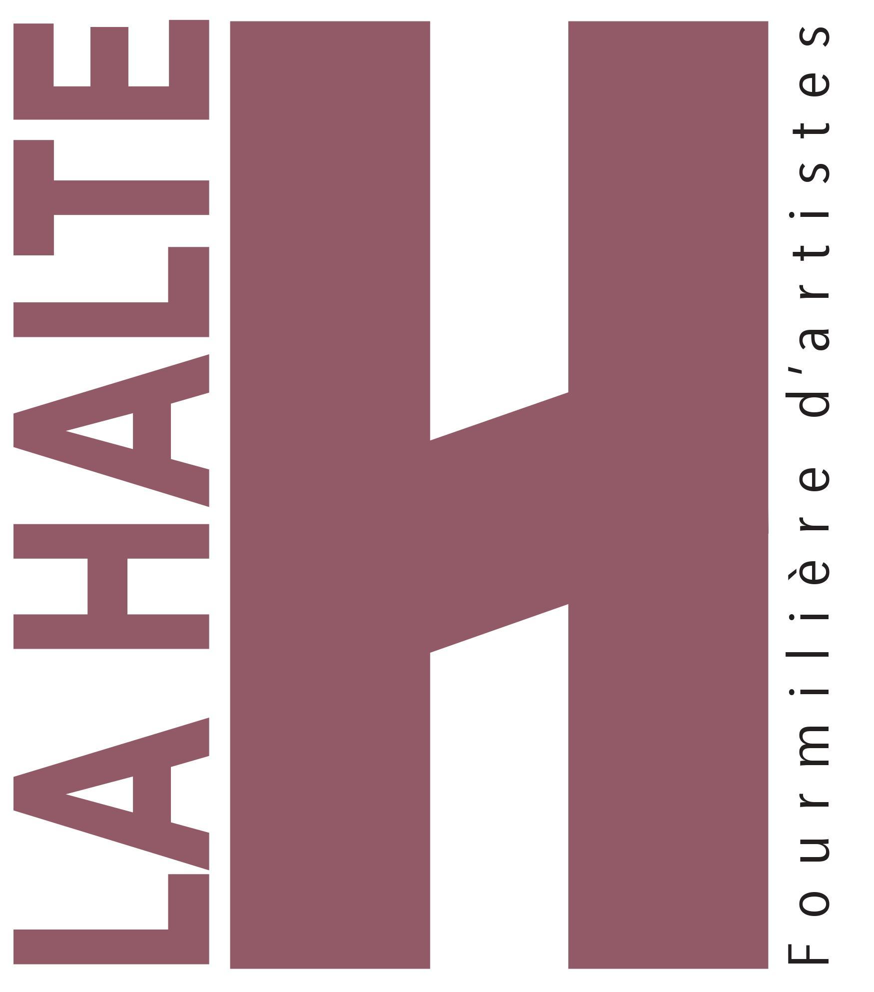 Logo-La-Halte