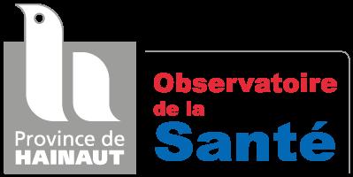 Logo-OSH