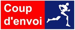 Logo Officiel Coup d'envoi (bon) (1)