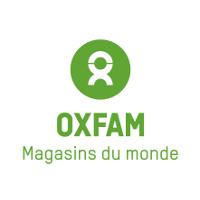 Logo omdm_200x200 (002)