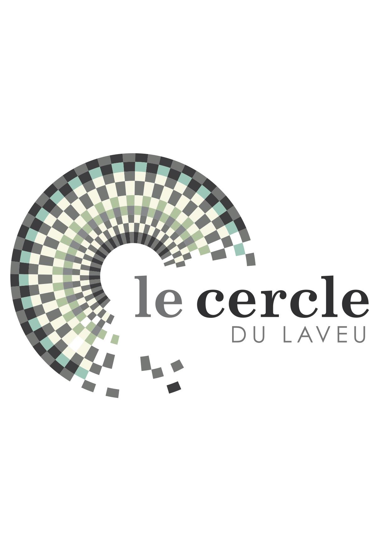 LogoCercledulaveu