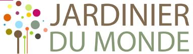 Titre-logo-1
