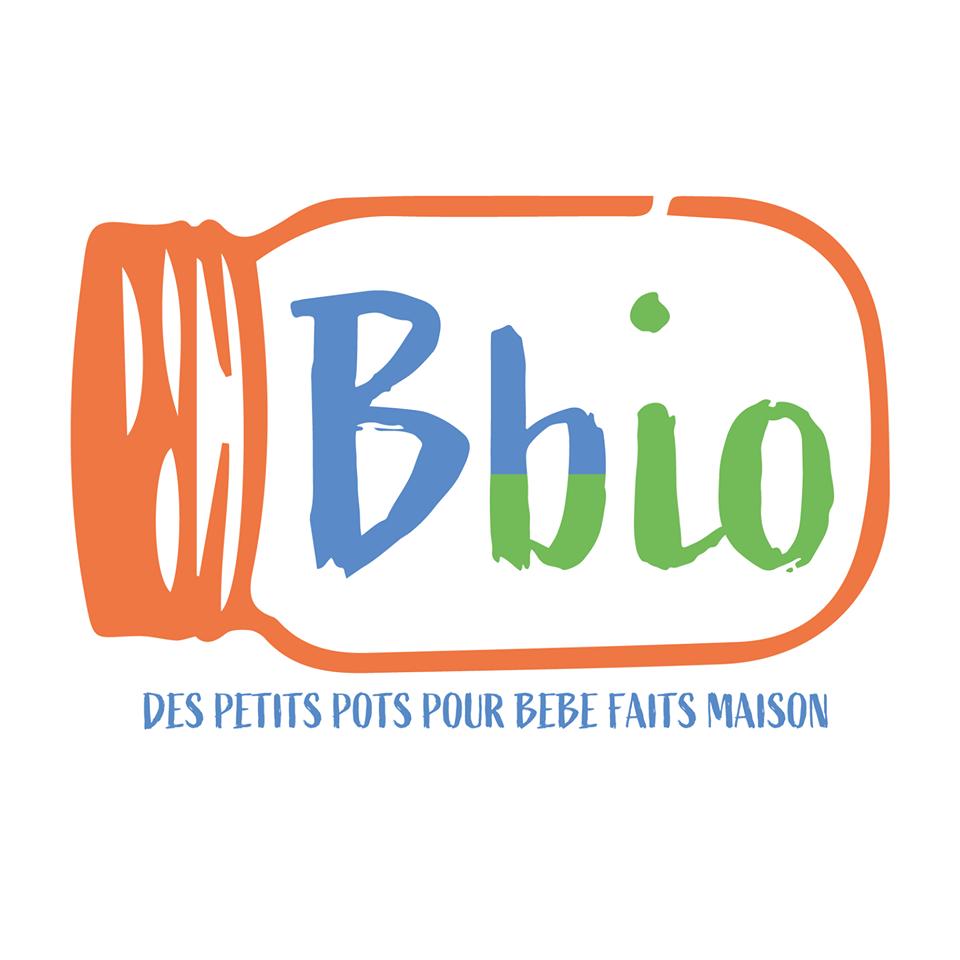 bbio logo