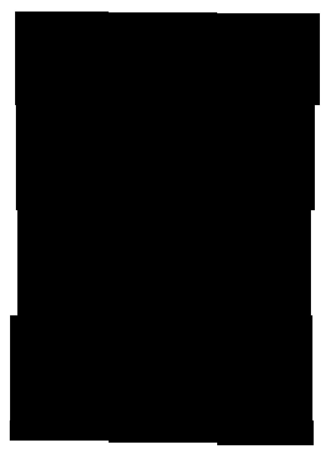 chaudron_logo_temporaire