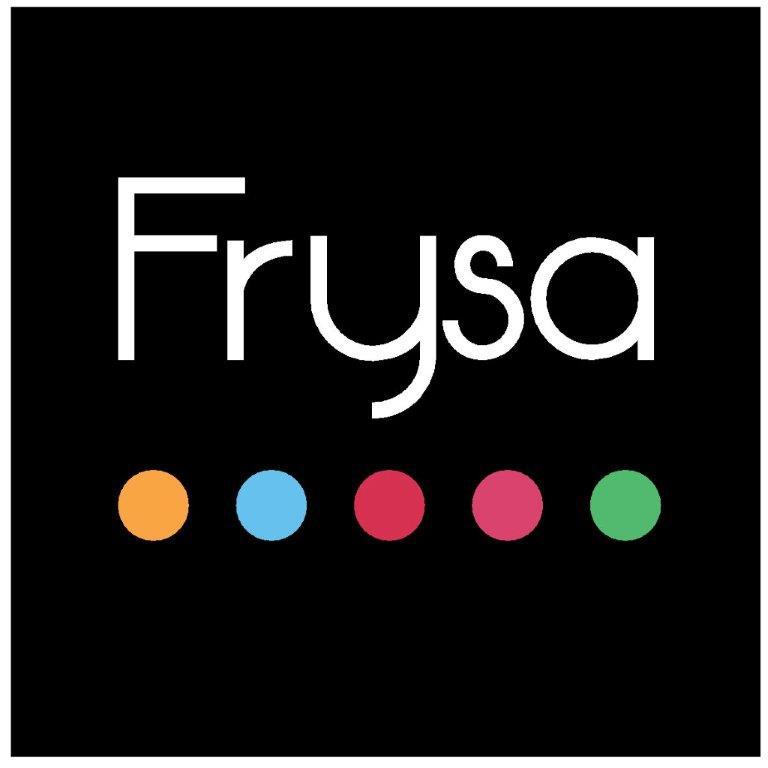 frysa