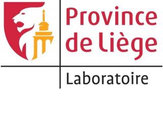 Province laboratoire