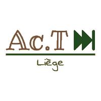 logo Ac.T