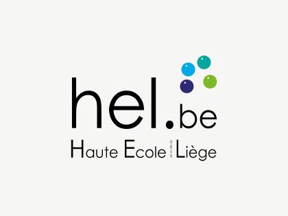 logo HEL