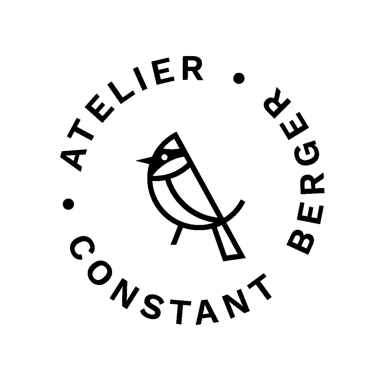 logo-atelier-constant-berger-1