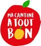logo cantine montpellier