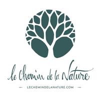 logo chemin nature