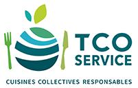 logo_tco_main