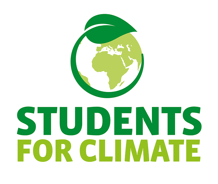 students for climate_horiz