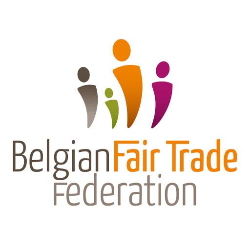 Belgian Fair Trade